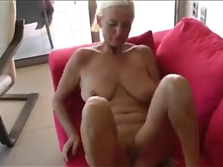 Spouse bonks hard sexually excited matura mother i'd like to fuck during the holidays