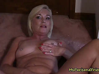 Mommyson taboo talesdon&#039t blackmail &amp jerk off