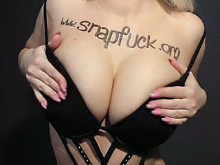 Fucking sexy mother i'd like to fuck