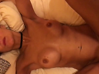 Homemade real fuck with wife flawless scones mother i'd like to fuck