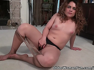 Solo mother i'd like to fuck