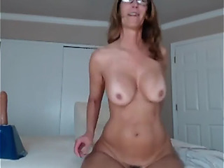 Large butt mother i'd like to fuck