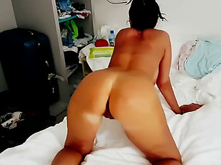 Large melons mother i'd like to fuck bare