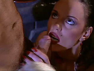 Mistress breasty mother i'd like to fuck anal 3some
