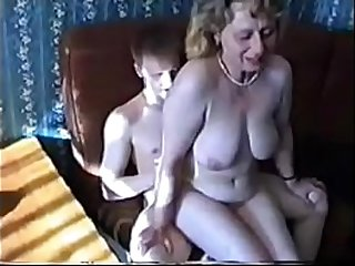 Keep fucking son- Hottest compilation