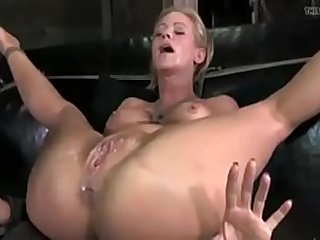 Keep It In The Family I Wanna Cum Inside In Mom (Scene 1) Mom Catches not Virgin Son Masturbating--daddi His Friend's Milfy Mom Wakes Him Up Mature soccer mom with big tits masturbates (compilation) Hot British Mom Fucky
