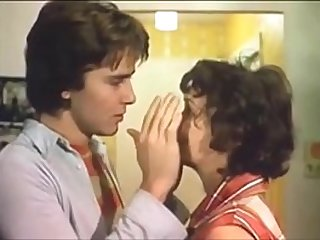 Taboo Family, Vintage Mom And Son Porn