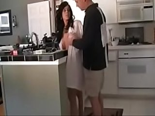 mom loves stepson's cock - family porn taboo stories - DEALINGPORN.COM